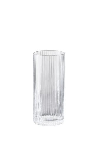 R_Heritage_Dynasty_Glass_clear_Longdrink