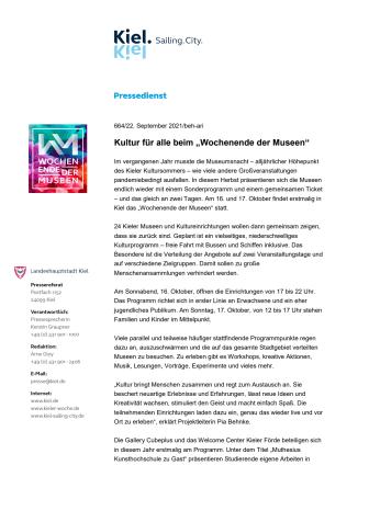 Pressemitteilung_Wochenende_der_Museen.pdf