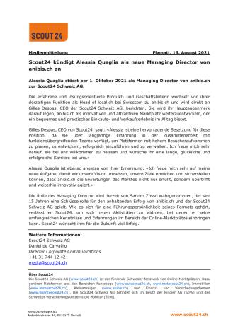 MM_Scout24_Alessia Quaglia MD anibis_de.pdf