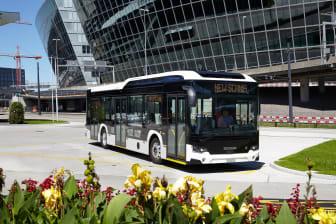 Neue Scania Stadtbus Generation.jpg