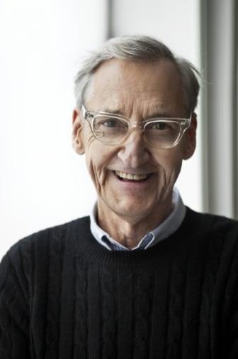 Tom Hedqvist