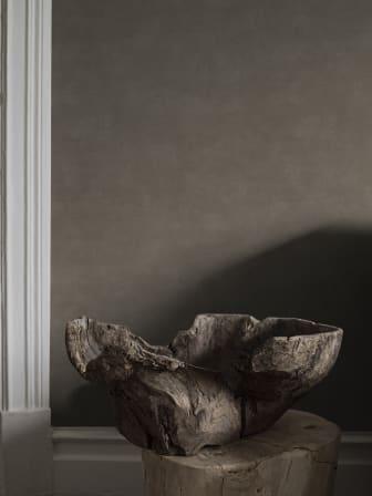 Shades_Morganite_1_Image_Roomshot_Livingroom-Item_5069_0007_PR
