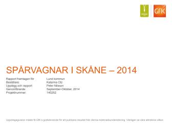 Opinionsmätning_2014_Sammanfattande_presentation