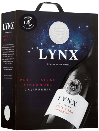 Lynx-Bib_BOWER.png