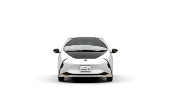 i-car-front-876923