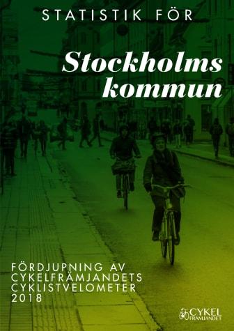 Stockholms kommun