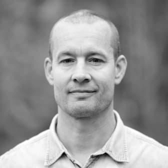 Björn Arfvidsson.jpg