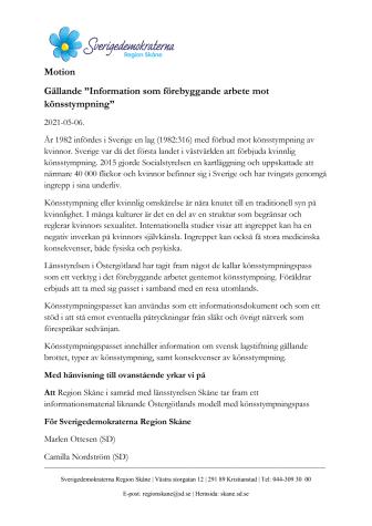 210506 Motion informationsmaterial könsstympning.pdf