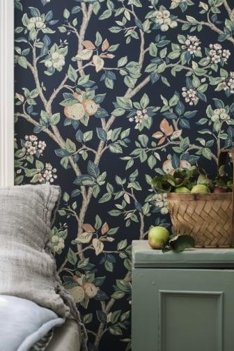 IngridMarie-3_Image_Roomshot_Livingroom_Item_7651_PR