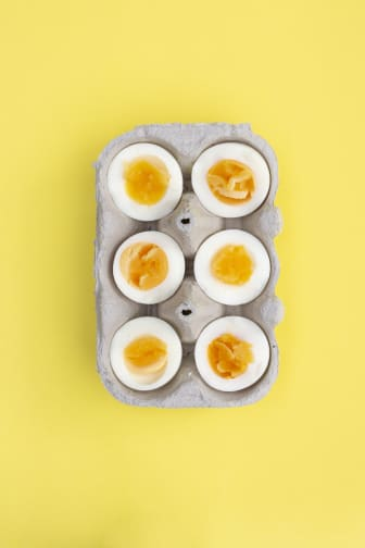 Råvara ägg (6).jpg