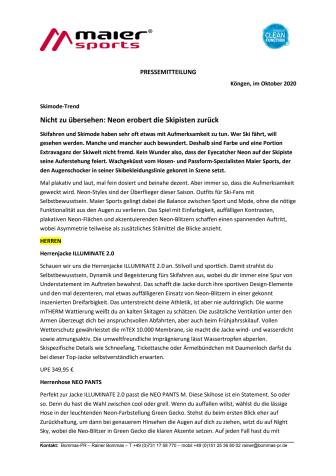 MaierSports_PM_Neon erobert die Skipisten zurück.pdf