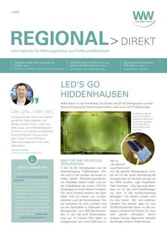 Regional > Direkt 4/2020