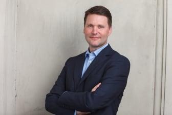 Dr_Georg_Welbers