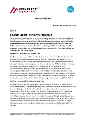 MaierSports_PM_Softshell_HW21_DEU_EUR.pdf