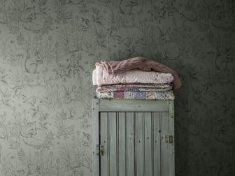 ForestFriends-5_Image_Roomshot_ChildrensRoom_Item_7477_0001_PR