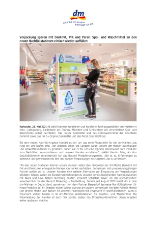 21-05-20 PM_Nachfüllstation Denkmit.pdf