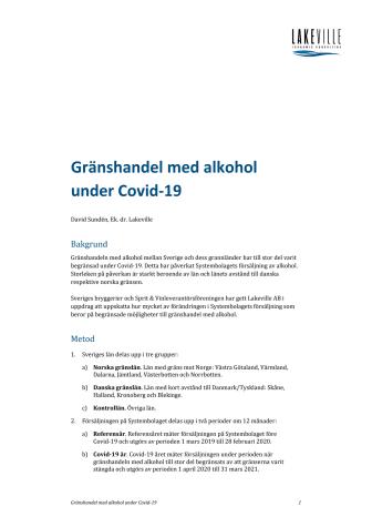 Lakeville (2021) Gränshandel med alkohol under Covid-19.pdf