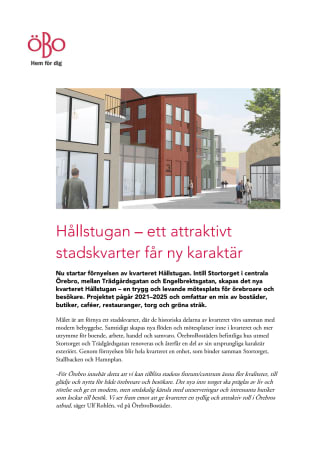 Kvarteret Hållstugan förnyas.pdf