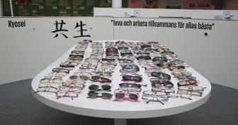 glasögon_beskuren