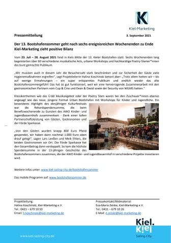 Pressemitteilung_Boootshafensommer_2021_Abschluss.pdf