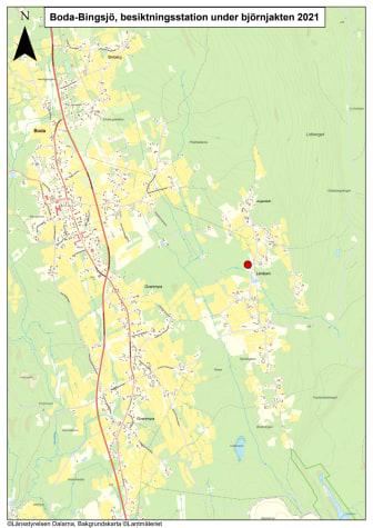 Boda-Bingsjö besiktningsstation 2021.pdf