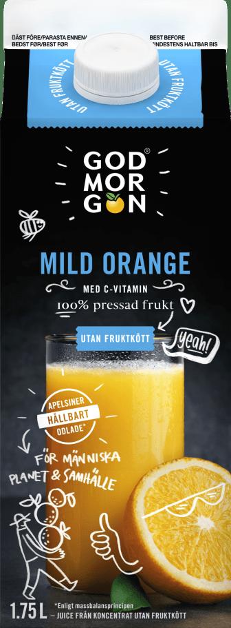 GM Mild Orange 1,75L_PNG.png