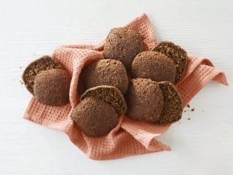 hatting-grovbakst-hvetefrie-rugstykker
