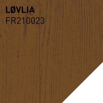 FR210023 LØVLIA