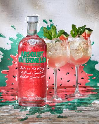 Absolut Watermelon & Spritz cocktails - Portrait.jpg
