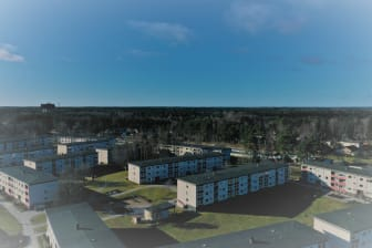 Brf Opalen, Norrköping.jpg