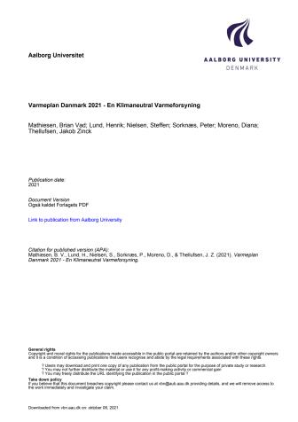 Varmeplan_Danmark_2021_Hovedrapport.pdf
