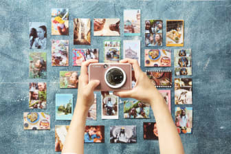 Canon Zoemini S2-rose-gold-lifestyle-prints-02.jpg