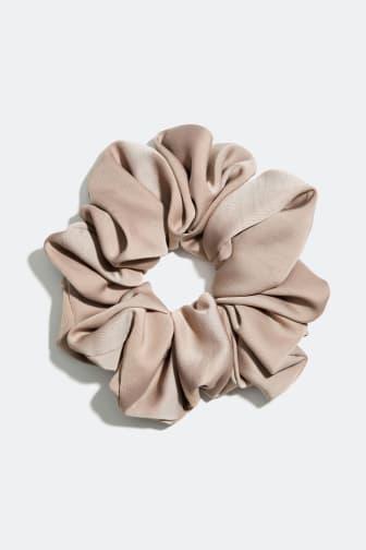 Oversized Scrunchie, 99,90 kr