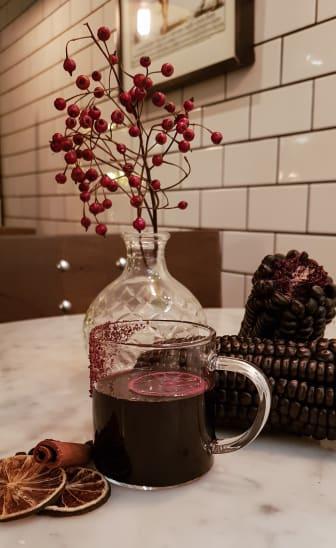 Christmas Wine&Dine_1.jpg