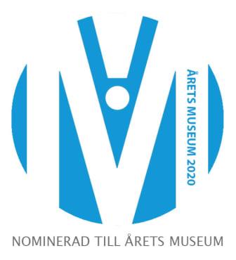 Nominerad Årets Museum 2020 logga.jpg