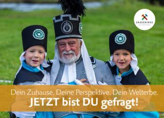 Postkarte Umfrage UNESCO-Welterbe.pdf