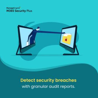 Säkra och skydda Microsoft 365