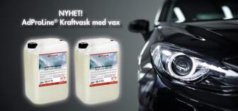 Krafttvätt-med-vax_bild_no_web