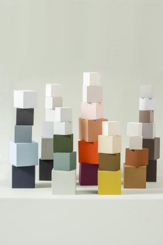 Sikkens-ColourFutures-KleurvanhetJaar-2020-AchterSchermen-Inspiratie-3