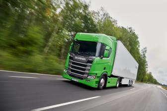 Der Scania R 410 wird Green Truck 2021.jpg
