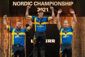 STIHL TIMBERSPORTS Nordiska Mästerskapen 2021.jpg