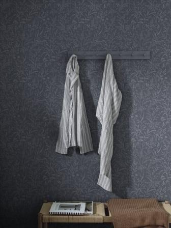 Borosan_Image_Roomshot_Bedroom_Item_38616_005_PR