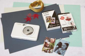 Canon Zoemini S2-white-ambient-gifting-zink-packs.jpg