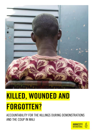 210423I Killed, wounded and forgotten.pdf