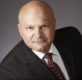 Andreas Kirchner.PNG