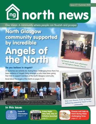 North News 57
