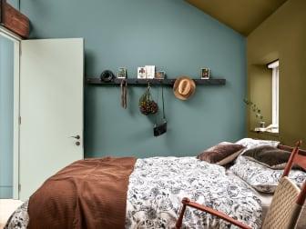 Flexa-HomeForCreativity-Kleurentrends2020-brochure-Slaapkamer3