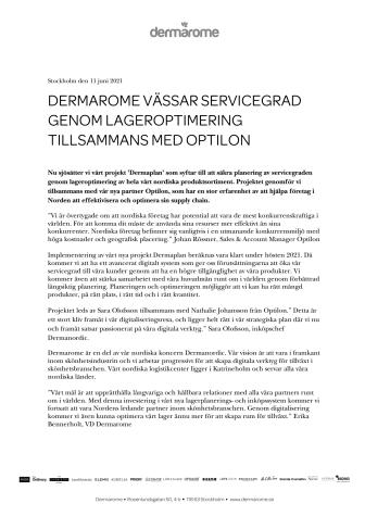 Optilon_pressrelease.pdf