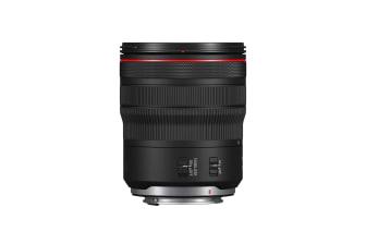 Canon RF 14-35mm F4L IS USM Switch FRT 03.jpg