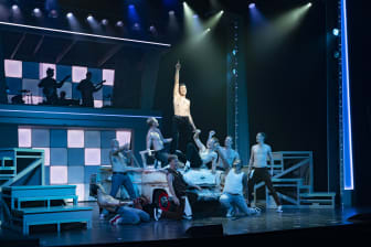 GREASE_FST_1486
